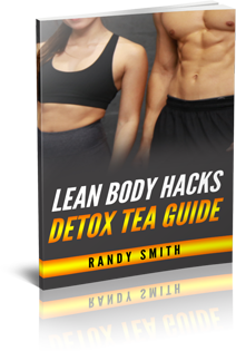 Lean Body Hacks Review-Lean Body Hacks Download